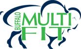 Buffalo MultiFit